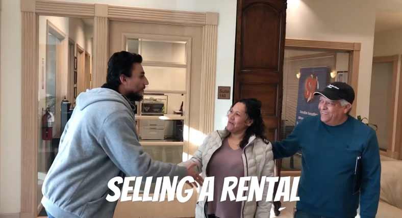 Sell House Utah 6
